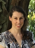 Nicole Galipeau Headshot