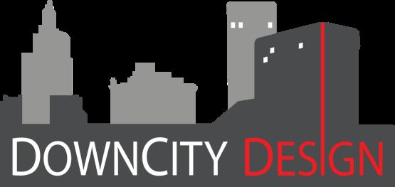 DCD Logo 2