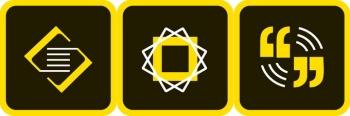 spark_logos_680-dbc2c